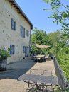 Maison 340 m² 8 pièces LE MAS D'AZIL Ariège