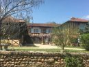 Maison Masseube Gers 330 m² 8 pièces
