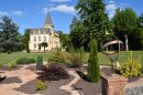 Maison 880 m² Martres-Tolosane Haute Garonne 13 pièces