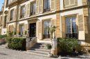 Maison 880 m² 13 pièces Martres-Tolosane Haute Garonne