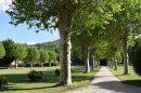 Maison Martres-Tolosane Haute Garonne  13 pièces 880 m²