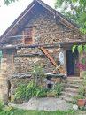 Maison  Massat Ariège 176 m² 5 pièces