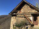Massat Ariège 176 m² 5 pièces Maison