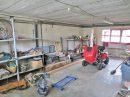188 m² Maison 5 pièces Le Fossat Ariège