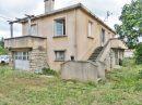 Le Fossat Ariège 5 pièces Maison 188 m²