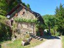 Maison Biert Ariège 88 m² 3 pièces