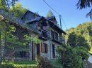 Maison Biert Ariège 125 m² 5 pièces