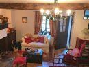 Maison 125 m² 5 pièces Biert Ariège