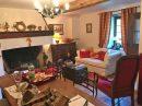 Maison  Biert Ariège 5 pièces 125 m²
