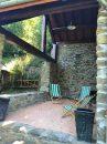 Biert Ariège 5 pièces 125 m² Maison