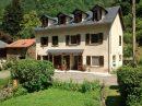 250 m² 10 zimmer  Haus Couflens Ariège