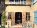 Maison  Viozan Gers 195 m² 6 pièces