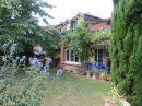 Maison 266 m² Foix Ariège 12 pièces
