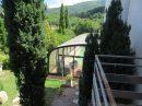 Maison Foix Ariège 266 m² 12 pièces