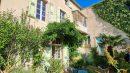 Maison  Montolieu,carcassonne Aude 551 m² 14 pièces