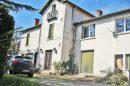 Maison 250 m² Le Fossat Ariège 12 pièces
