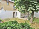 Maison 170 m² Lézat-sur-Lèze Ariège 6 pièces