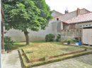 Maison  Lézat-sur-Lèze Ariège 170 m² 6 pièces