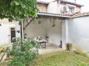 Lézat-sur-Lèze Ariège  Maison 6 pièces 170 m²