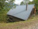 Maison Ustou Ariège 130 m² 4 pièces