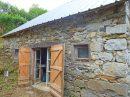 Maison  4 pièces Ustou Ariège 130 m²
