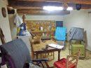Maison COUFLENS Ariège 170 m² 7 pièces