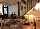 Maison Biert Ariège 140 m² 8 pièces