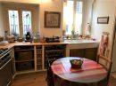 Maison 140 m² Biert Ariège 8 pièces