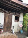 Biert Ariège 8 pièces Maison  140 m²