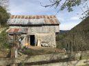 Maison 120 m² 4 pièces Alos Ariège