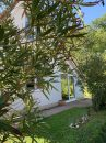 Maison  Daumazan-sur-Arize Ariège 4 pièces 85 m²