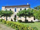 Maison 240 m² Artigat Ariège 10 pièces