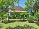 Maison Artigat Ariège 240 m² 10 pièces