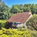 Maison 60 m² Daumazan-sur-Arize Ariège 3 pièces