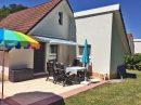 Maison Daumazan-sur-Arize Ariège 60 m² 3 pièces
