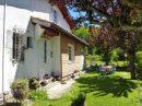 Maison 120 m² Massat Ariège 3 pièces