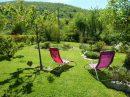 Maison  Massat Ariège 120 m² 3 pièces