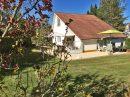 Maison 85 m² Daumazan-sur-Arize Ariège 4 pièces