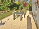 Maison Daumazan-sur-Arize Ariège 85 m² 4 pièces