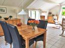 Maison 85 m² 4 pièces Daumazan-sur-Arize Ariège