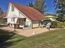 Maison 4 pièces  Daumazan-sur-Arize Ariège 85 m²