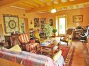9 pièces 240 m²   Maison