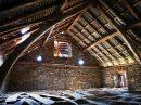 Maison  Soulan Ariège 202 m² 5 pièces