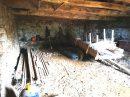 Maison 202 m² 5 pièces Soulan Ariège
