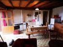 Maison  Soulan Ariège 5 pièces 202 m²