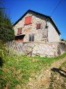 202 m² Soulan Ariège 5 pièces  Maison
