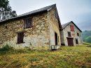 Maison 5 pièces 202 m²  Soulan Ariège