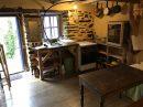 Maison  Le Port Ariège 2 pièces 30 m²
