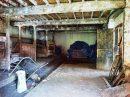 Maison   3 pièces 0 m²