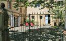 Maison 600 m² 16 pièces